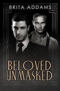 Beloved Unmasked.jpg