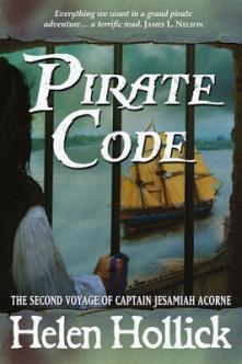 Pirate Code01