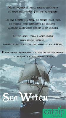Pirate Code07
