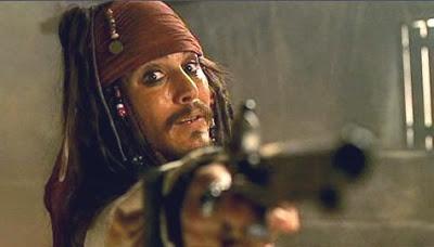 Pirate Code10