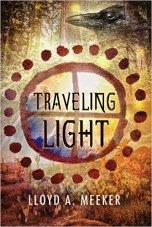 travelindlight