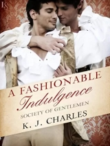 fashionableindugence