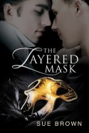 the-layered-mask
